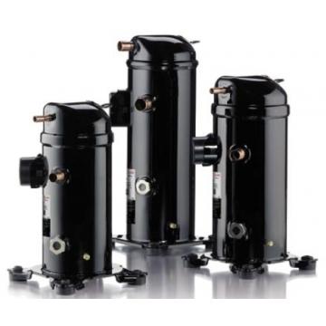 Герметичный спиральный компрессор Danfoss-Maneurop MLZ045