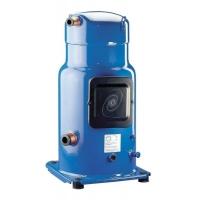 Герметичный компрессор Danfoss-Maneurop SH140