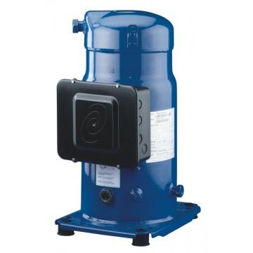 Герметичный спиральный компрессор Danfoss-Maneurop LFZ250A4BA