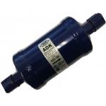 Фильтр-осушитель Alco controls ADK 163 (003614)