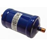 Фильтр-осушитель Alco controls ADK 164S (003618)