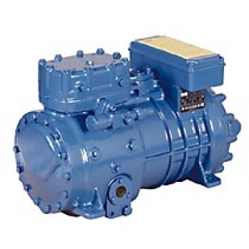 Полугерметичный компрессор Frascold C 2 12 Y