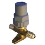 Вентиль (клапан) типа Rotalock 38104R VRTL Q20