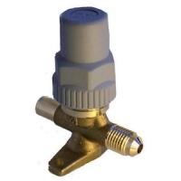 Вентиль (клапан) типа Rotalock 39009R VRTL Q20