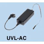 Адаптер для подключения лампы ITE UVL-AC