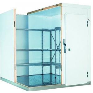 Холодильная камера для аптек