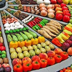 Как увеличить срок хранения овощей в овощехранилище