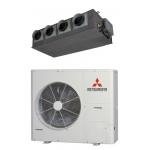 MHI FDUM100V/FDC100VS