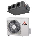 MHI FDUM60V/SRC60ZIX-S