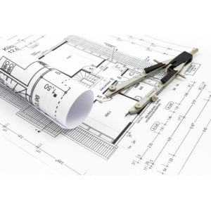 Как выбрать подрядчика для проектирования системы вентиляции?