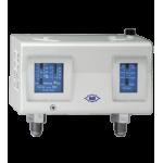Двухблочное реле давления Alco controls PS2-A7A (4353400)