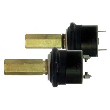 "Реле давления ""Miniline"" Ranco G60 H1101-650"
