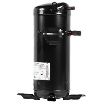Герметичный компрессор Sanyo/Panasonic C-SBN371H5A