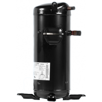Герметичный компрессор Sanyo/Panasonic C-SBN583H8A
