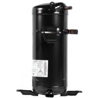 Герметичный компрессор Sanyo/Panasonic C-SBN753H8A