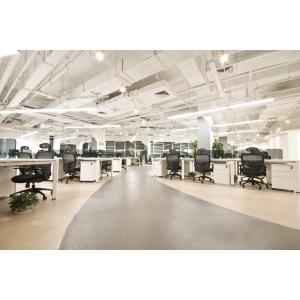Проектирование системы вентиляции офиса