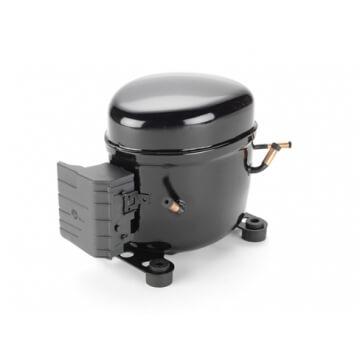 Герметичный компрессор Tecumseh AED1413ZFZ