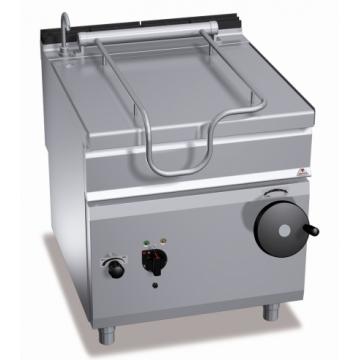 Сковорода электрическая Bertos E9BR8/I