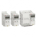 Частотный преобразователь ABB ACS150-03E-08A8-4