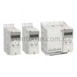 Частотный преобразователь ABB ACS 55-01E-07A6-2
