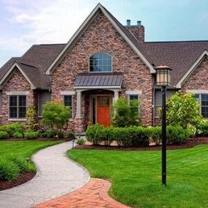 Вентиляция в частном доме и коттедже