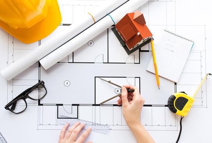 Проектирование системы вентиляции – рабочий проект