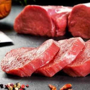 Как увеличить срок хранения мяса в морозильной камере